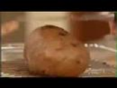 Recipe: Baked Potatoes