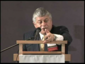 Nation of Sheep, with Andrew Napolitano