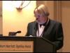 Pascal Salin: Austrian Monetary Economics