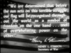 Why We Fight #1: Prelude to War (1942)