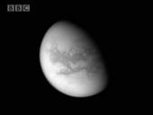 Titan: A Place Like Home?