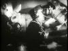Young Europa (1943)