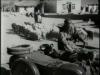 Die Leibstandarte SS-Adolf Hitler im Einsatz(1941)