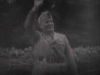 The German Newsreel from 22.06.1940