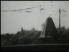 UFA German Newsreel Nr. 507 from 1940-05-22
