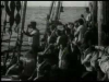 The German Newsreel Nr. 562 from 1941-06-06