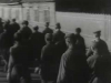 The German Newsreel Nr. 567 from 1941-07-16