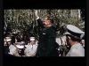 The Biography of Josip Broz Tito