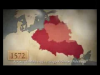 Poland Border, 990 - 2008