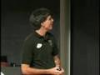 Randy Pausch's Last Lecture: Achieving Your Childhood Dreams