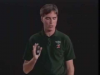 Randy Pausch Lecture: Time Management