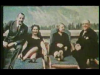 Hitler & Friends (color/sound) 1939