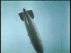 1937 The Hindenburg - Color Footage