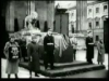 The German Newsreel Nr. 547 from 1941-02-26