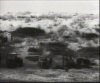 The German Newsreel Nr. 647 from 1943-07-02