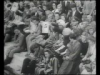 The German Newsreel Nr. 672 from 1943-07-03
