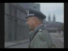 D-DAY in Color - June 5th 1944