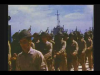WW II in Color : MIDWAY, directed by John  Ford