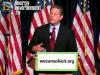 AL GORE: Green Energy by 2018 (7/17 Speech)