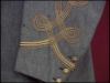 Civil War Minutes 04 - Confederate General's Coat