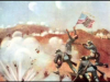 Civil War Minutes 13 - Union Battle Flags