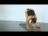 Arm Balancing