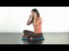 Breathe Stress Relief