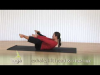 Deep Core Strengthening