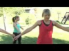 Stretches for Hiking and Running