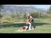 Yoga for the New Beginner
