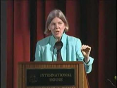 Elizabeth Warren -The Collapse of the Middle Class