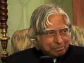 APJ Abdul Kalam: Leaders and Manage of Failures