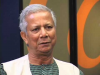 Muhammad Yunus: Yogurt, Scalability and Social Business (4/6)
