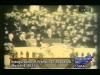 President Franklin Roosevelt 1933 Inauguration