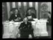 80th Congress Convenes, 1947/01/06