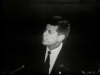 John F. Kennedy 1960 Acceptance Speech, Part 2