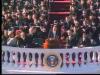 John F. Kennedy 1961 Inaugural Address, Part 1
