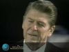 Ronald Reagan 1981 1st Inaugural Address