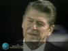Ronald Reagan 1981 1st Inaugural Address