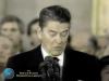 Ronald Reagan 1985 2nd Inaugural Address