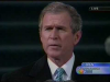George W. Bush 2001 1st Inaugural Address