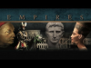 The Medici, Ep. 1: Birth of a Dynasty