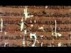 Secrets of the Lost Empire, Ep. 2: Pharaoh's Obelisk