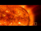 Naked Science: Birth of the Solar System