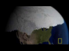 Naked Science: Snowball Earth?