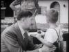 The Russian German War, Episode 1: The Politics Of Fear