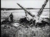 The Russian German War, Episode 5 - Vengeance Reaped