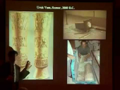 The Archeology of Iraq and Afghanistan (Part 4)