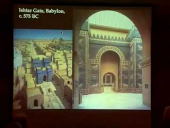 The Archeology of Iraq and Afghanistan (Part 5)