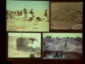 The Archeology of Iraq and Afghanistan (Part 6)